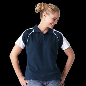 ladies-vector-golfer-1356028879-png