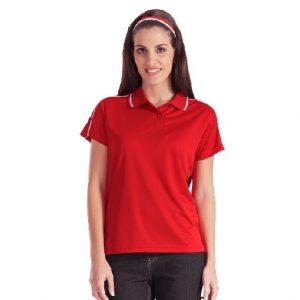 ladies-x-treme-golfer-1356945938-jpg
