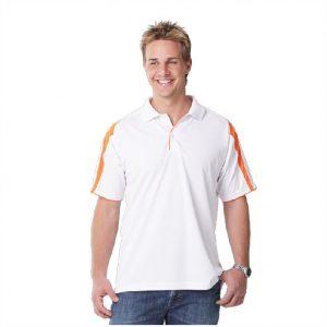 mens-edge-golfer-1355768716-jpg