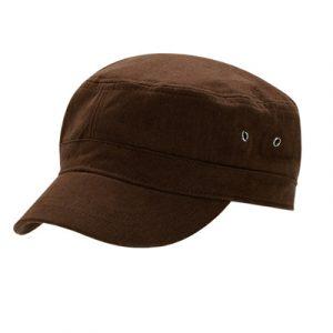 fidel-cap-1355149833-jpg