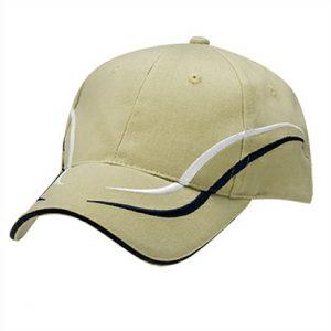 flash-cap-1355488188-jpg