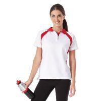 ladies-oddysey-golfer-1355770410-jpg