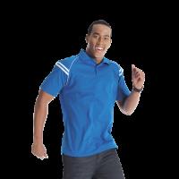 mens-athletic-golfer-1355953211-png