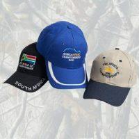 variety-caps-1339684034-jpg