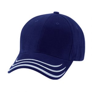 wave-cap-1355154147-jpg