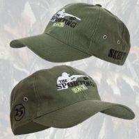 cargo-caps-1339683765-jpg