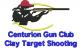 centurion_gun_club_lhbreast-1438168997-png