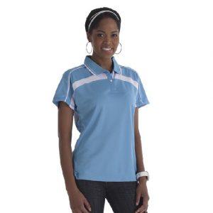 ladies-cypress-golfer-1356612197-jpg