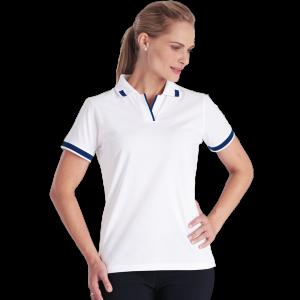 ladies-matrix-golfer-1356694658-png