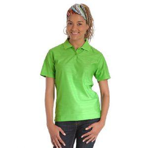 ladies-pinehurst-golfer-1356962562-jpg
