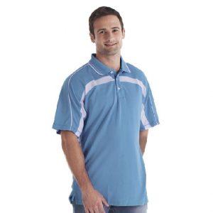 mens-cypress-golfer-1356687016-jpg