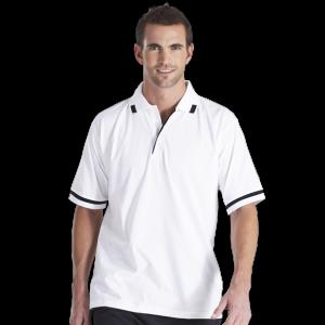 mens-matrix-golfer-1356693282-png