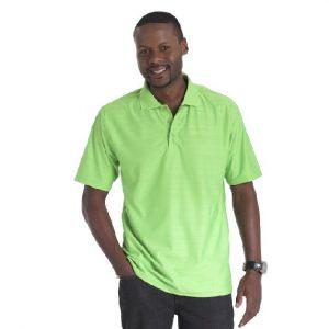 mens-pinehurst-golfer-1356963279-jpg
